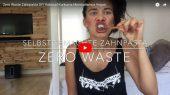 zero waste kokosöl-zahncreme
